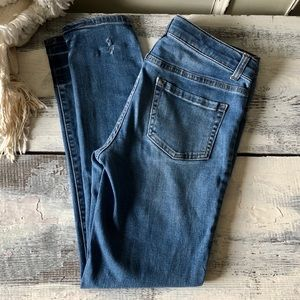 🦌 3 for $20 ~ Cat & Jack Skinny Jegging 16 🦌